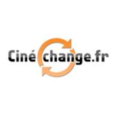 Cinechange.fr