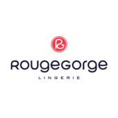 RougeGorge Lingerie logo