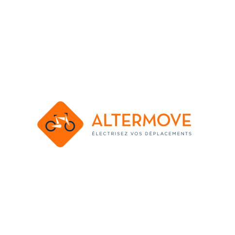 Altermove logo