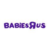 Babies'R'us logo