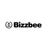 Bizzbee logo