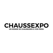 Chauss expo logo