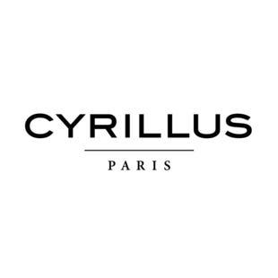 Cyrillus