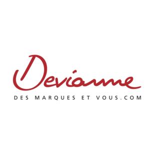 Devianne logo