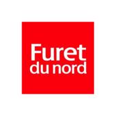 Furet du Nord logo