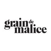 Grain de Malice logo