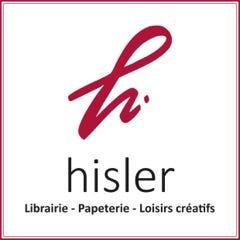 Hisler