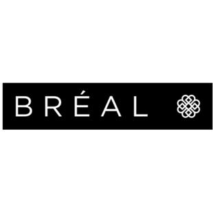 Bréal logo