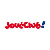Joueclub logo