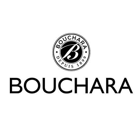Bouchara logo