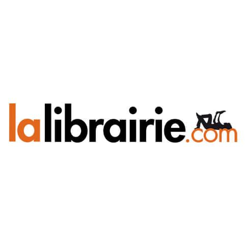 Lalibrairie.com