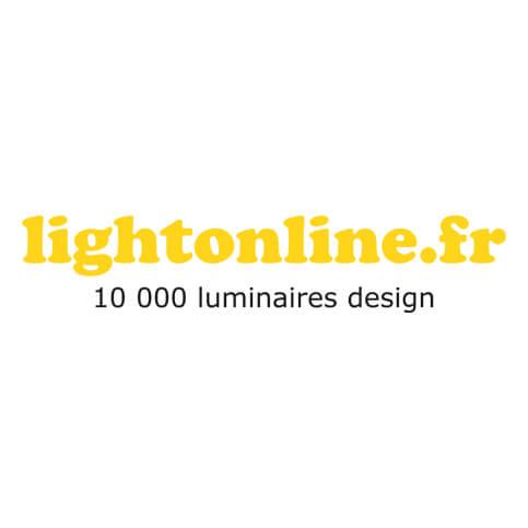 Lightonline.fr logo