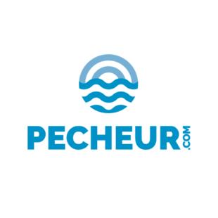 Pecheur.com logo