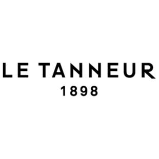 Le Tanneur logo