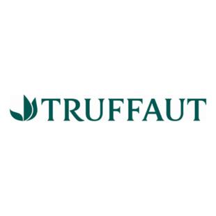 Truffaut logo
